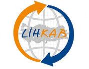 lihkab_logo_yazisiz.jpg