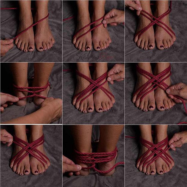 Footweave1websize.jpg