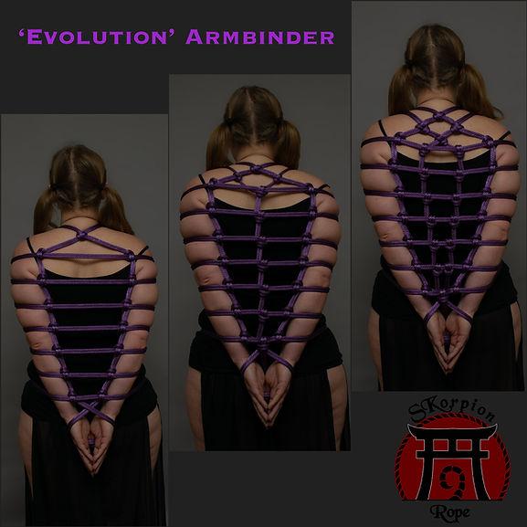 Evolution armbinder triple.jpg