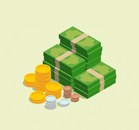 bills-and-coins-in-isometric-design_23-2147604444_edited.jpg