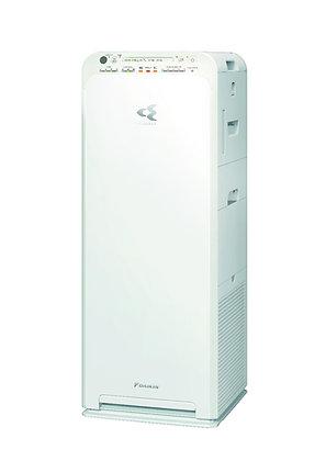 Purificador de Aire+ Humidificador Daikin MCK55W