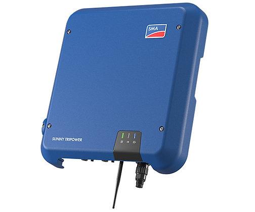 SMA Sunny Tripower 5 kW