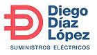 DiegoDiaz-Color-01 - Sin Lienzo.jpg