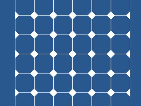 Catálogo de Energías Renovables DDL 2021