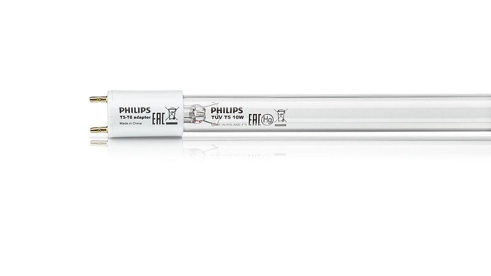 Philips UV-C TUV 4W FAM/10X25BOX