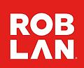 Roblan.png