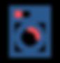 icono_electrodomesticos2.png