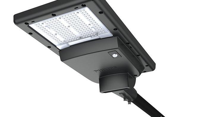 Philips SunStay - Luminaria viaria solar