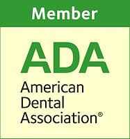 ADA Member Logo (Square-RGB).jpg