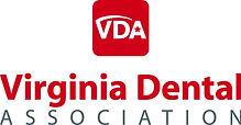 vda_logo_stacked.jpg