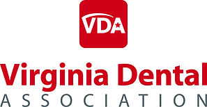 vda_logo_stacked.jpg