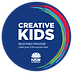 Creative-Kids-Partner_1024x.png