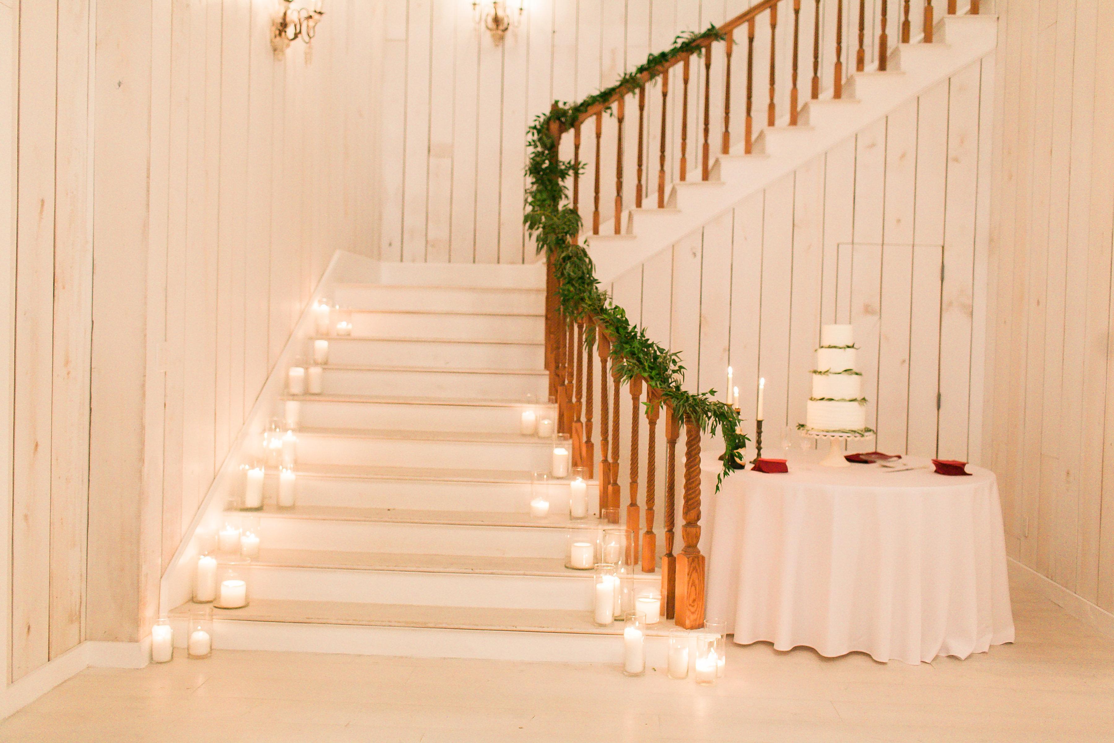 Dayton-and-Andy-Wedding-Day-emilynicolephoto.com-579