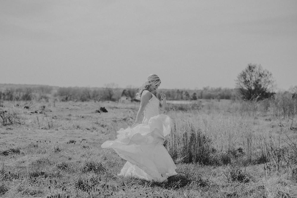 Miles Witt Boyer Photography