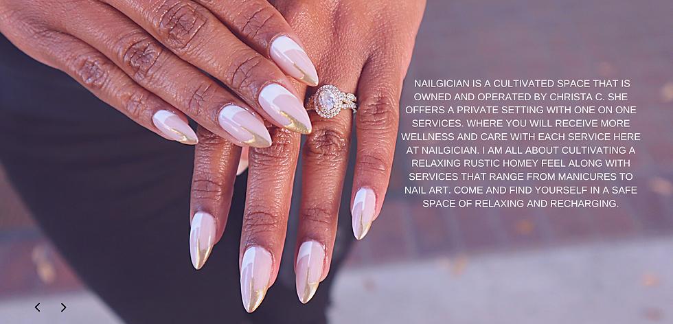 Nail Website (1).png