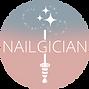 NAILGICIAN-AVATAR-1080-2.png