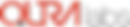 Qura Logo Rot.png
