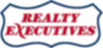 Realty-Executives-logo.png