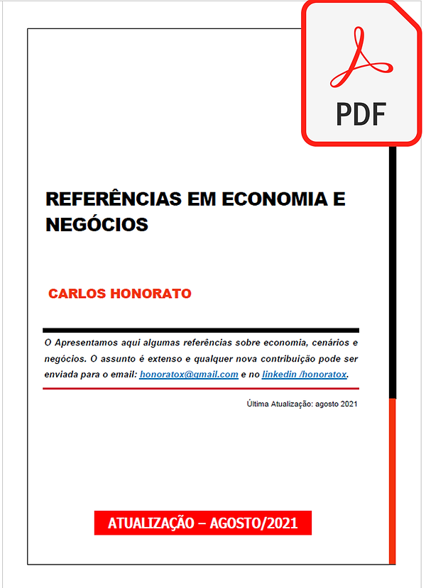 referencias.png