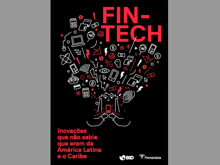 Guia de Fintechs do Banco Mundial