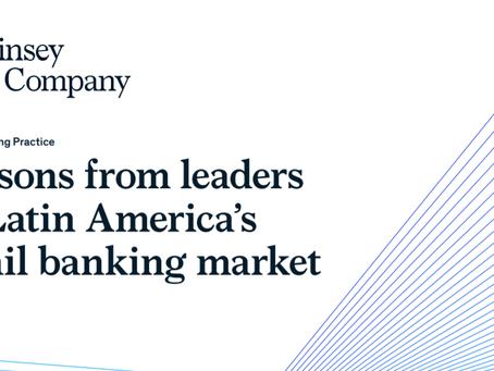 Os bancos tem condições de suportar a crise....e fornecer crédito a quem precisa!