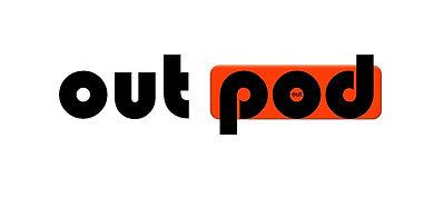 logo_padrão_OUTPOD_(jpg).jpg