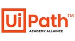UI Academy Alliance.png