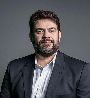 Carlos%20Honorato%20Teixeira_edited.jpg