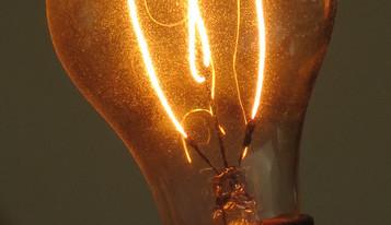 Ideias