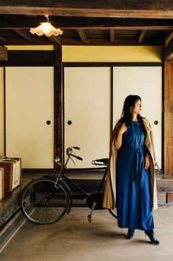 PHOTO BY SYUHEI INOUE