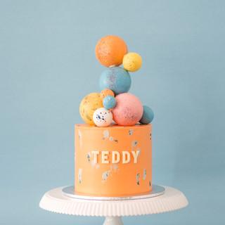Postmodern Party Cake.jpg