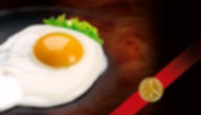 """яйца, яйца """"Праксис"""", куриные яйца, яичница-глазунья"""