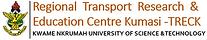 TRECK-logo (1).png