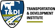 tdi-right-color-logo.png