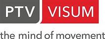 PTV_Traffic_Visum_farbig_px_sRGB_0.jpg