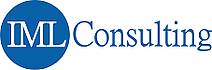 imlconsulting.png