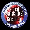 globalgeotech.jpeg