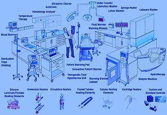 medical_equipment_edited.jpg