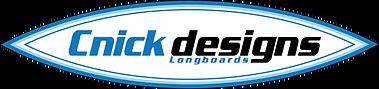 CND_Long Logo_Final_01192021.png