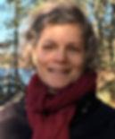 Abbie Steiner, M.S., P.T.