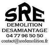 SRE Demolution.jpg