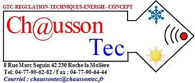 Logo%20chaussontec%2007_09_2016_edited.j