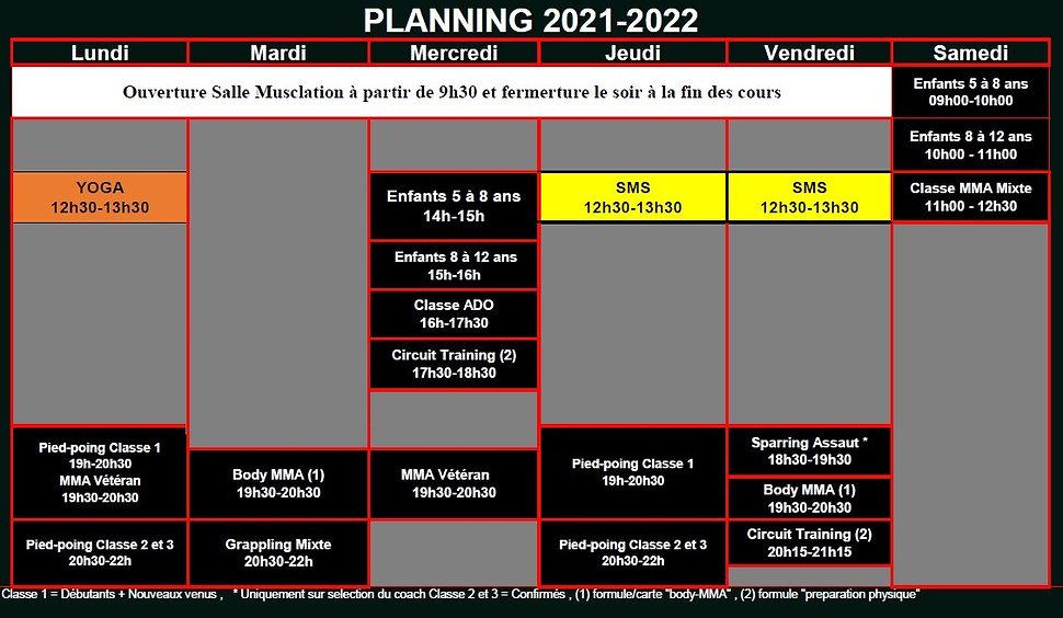 planning.jpg