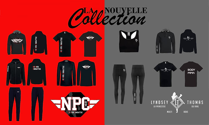 La nouvelle collection.jpg