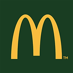 mcdo-france-android-app.png