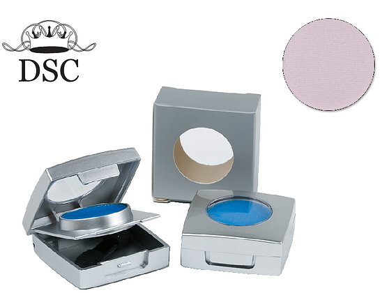 Eye Shadow- Crystal Pink