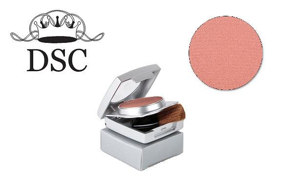Blush- Peach Fascination
