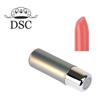 Lipstick- Bridal Pink