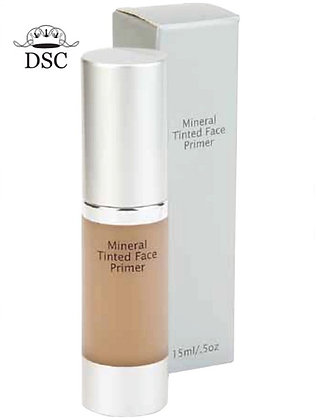 Mineral Tinted Face Primer
