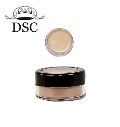 Picture Perfect HD Foundation- Whipped Cream